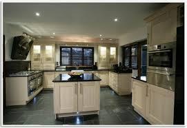 german kitchen cabinet eye catching kitchen cabinets nz german kitchens laminate in