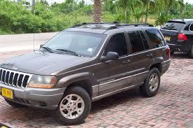 gold jeep cherokee 1999 jeep grand cherokee