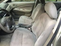 nissan sentra key fob cover 2005 used nissan sentra 4dr sedan i4 automatic 1 8 s sulev at car