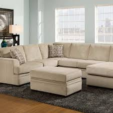 Beige Sectional Sofa Discount Living Room Furniture Couches Loveseats Sofa Sectionals