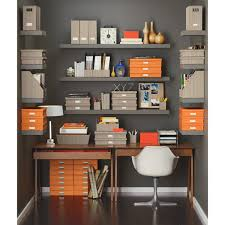 Desk Storage Drawers Shelves Awesome Office Storage Bins Office Storage Bins Best Way