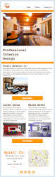 Home Designer Pro Getting Started by Free Templates Gmail Html U0026 Gmail Templates Flashissue