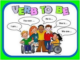 to be verbo to be en inglés como aprender inglés bien