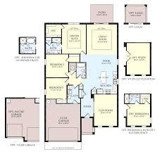 blueprints for new homes blueprints for new homes homes floor plans beautiful floor plan