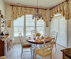 cottage dining room sets furniture design ideas awesome country cottage dining room