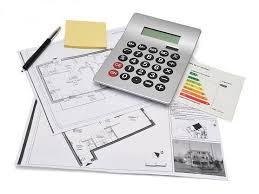 bureau d ude thermique bureau d étude thermique montpellier rt 2012 audit energétique