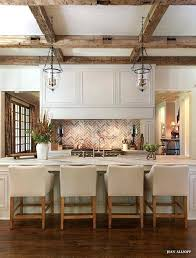 Kitchen Ceilings Ideas Kitchen Ceiling Designs Ideas For Home Small Home Ideas