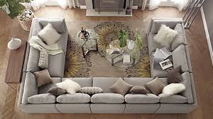 10 seat sectional sofa sectional sofa buying guide appliances connection