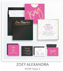 bas mitzvah invitations bat mitzvah invitations bar mitzvah invitations bat mitzvah