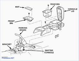 jeep front drawing 1999 jeep grand cherokee center console e automatic u2013 pressauto net