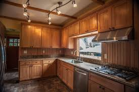 Kitchen Under Cabinet Heating Pickled Maple Cabinets Kitchen Contemporary With Bathroom Cabinet