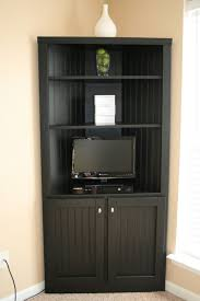 kitchen storage units india cabinet ideas for pots and pans