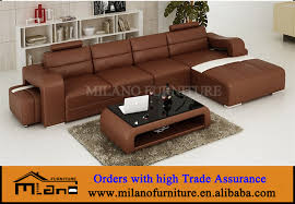 arabisches sofa arabic arabic suppliers and manufacturers at alibaba