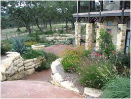 Backyard Plans Backyards Winsome Best Small Yard Landscaping Ideas Central