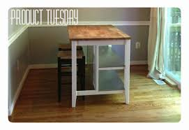 stenstorp kitchen island review particleboard raised door merapi stenstorp kitchen island review