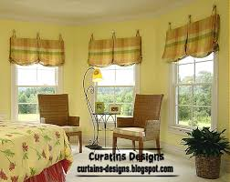 Bedroom Valances For Windows by Window Valance Ideas Bedroom Day Dreaming And Decor