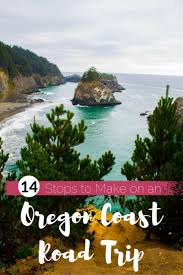 Usa West Coast Road Trip Maps by Best 25 West Coast Ideas Only On Pinterest West Coast Road Trip