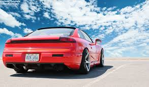 dodge stealth red my apu dodge stealth r t turbo stance