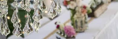 Wedding Chandeliers Chandeliers Wedding Lights U0026 Decor