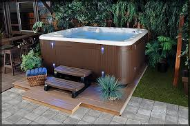 Patio Ideas For Small Backyards Elegant Small Backyard Hot Tub Ideas Garden Decors