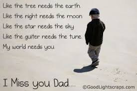 fathers day cards greetings images quotes wishes for