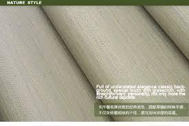 popular green grasscloth wallpaper buy cheap green grasscloth