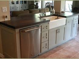 where can i buy a kitchen island where to buy a kitchen island discount kitchen island cabinets