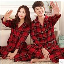25 best ali f a s h i o n sleepwear images on