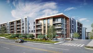 nice apartment complex with ideas design 36234 kaajmaaja