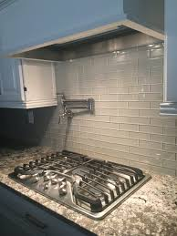 kitchen backsplashes can you paint kitchen tile mexican tile