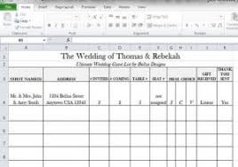 wedding planner guide printable budget planner wedding reception checklist printable