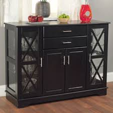 rustic buffet table for dining room u2014 all furniture