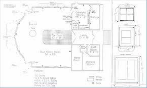 recreation center floor plan blue heron center anne arundel county md