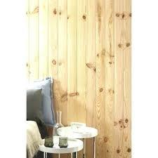 humidité chambre solution bebe chambre humidite home design nouveau et amacliorac stunning