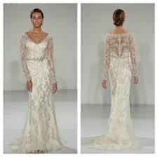 wedding dress kanye the 25 best wedding dress ideas on