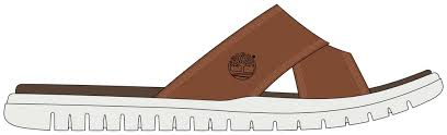 brown s boots sale timberland s shoes sandals sale at big discount timberland