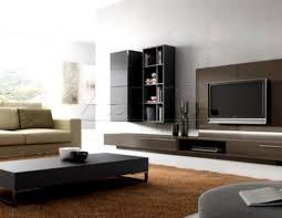 cabinet stunning tv cabinet ideas melamine tv unit living room