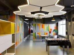 home decorating co com office design outlet decorating inspiration office design outlet