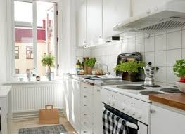 cheap kitchen decor ideas apartment kitchen decorating ideas on a budget beautiful apartment