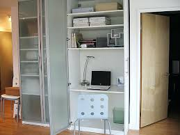 armoire de bureau ikea caisson de bureau ikea caisson bureau caisson bureau