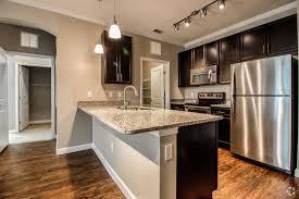apartments for rent in orlando fl apartments com
