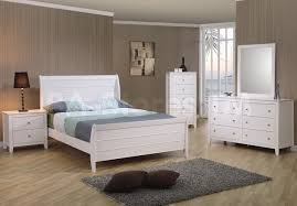 Online Bedroom Set Furniture by Art Van Bedroom Sets Decoration In Black Queen Bedroom Sets Art