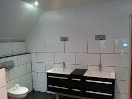 badspiegel led beleuchtung badspiegel mit led beleuchtung