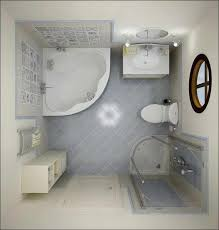 small bathroom designs for small bathrooms layouts bathroom