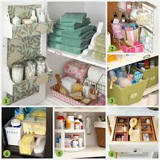 Storage Ideas For Bathroom 28 Creative Bathroom Storage Ideas