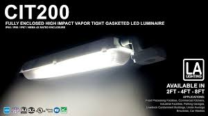 Under Awning Lighting Los Angeles Lighting Mfg Co Linkedin