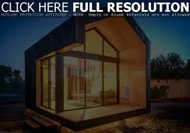 floor plan for 600 sq ft house 500 square feet house plans 600 sq ft apartment floor plan for 200