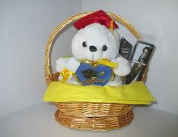 graduation gift basket the 25 best graduation gift baskets ideas on high