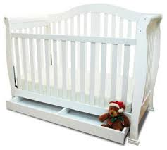 Convertible Cribs With Storage 46 Convertible Baby Cribs With Drawers Convertible Baby Cribs