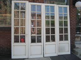 30 Exterior Door With Window Doors Astounding 30 Inch Exterior Door Stunning 30 Inch Exterior